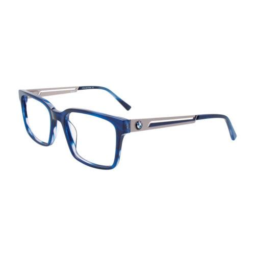 Okulary BMW: B6053.50.B