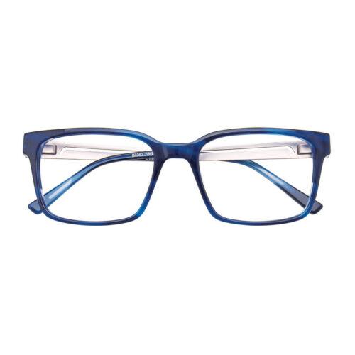 Okulary BMW: B6053.50.F