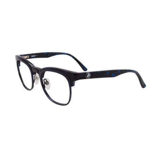 Okulary BMW: B6057.50.B