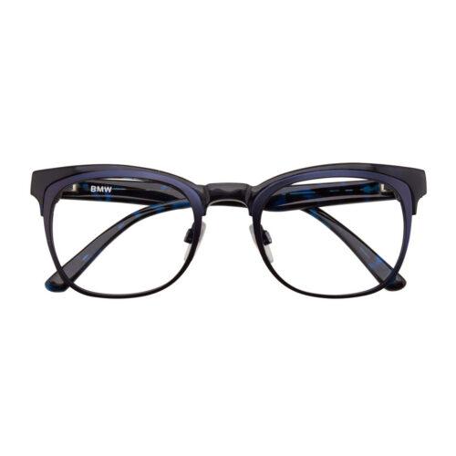 Okulary BMW: B6057.50.F