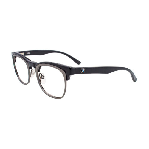 Okulary BMW: B6057.90.B