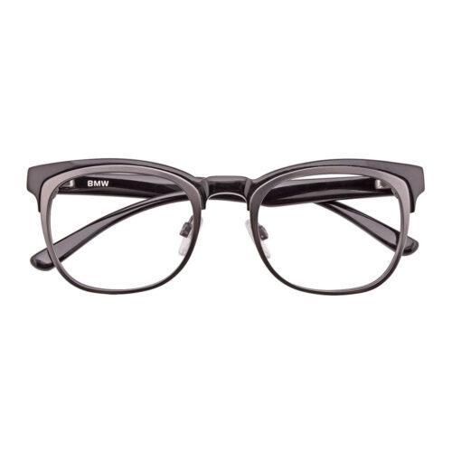 Okulary BMW: B6057.90.F