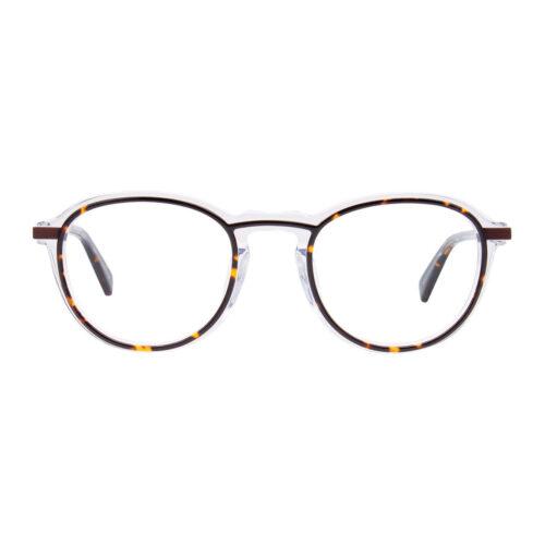 Okulary BMW: B6070.10.F