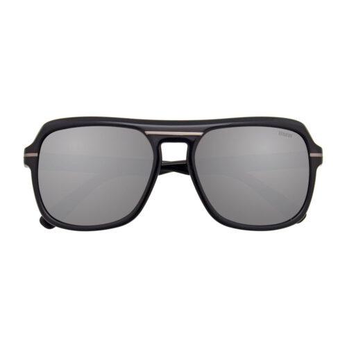 Okulary Przeciwsłoneczne BMW: B6531.90.F