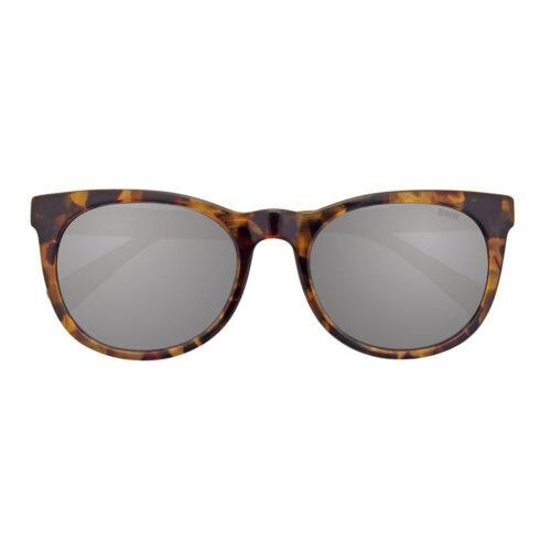 Okulary Przeciwsłoneczne BMW: B6535.15.F_1