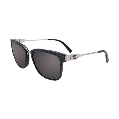 Okulary Przeciwsłoneczne BMW: B6536.20.B_1