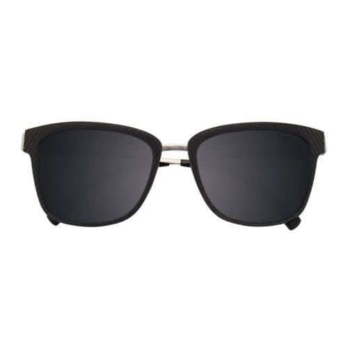 Okulary Przeciwsłoneczne BMW: B6536.20.F_1
