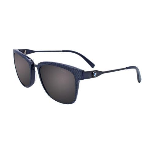 Okulary Przeciwsłoneczne BMW: B6536.50.B_1