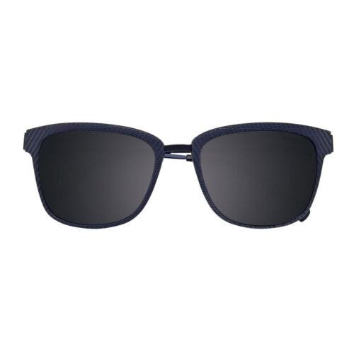 Okulary Przeciwsłoneczne BMW: B6536.50.F