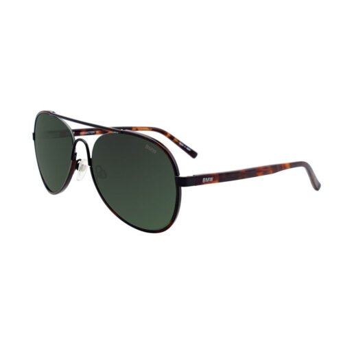 Okulary Przeciwsłoneczne BMW: B6538.90.B