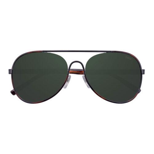 Okulary Przeciwsłoneczne BMW: B6538.90.F