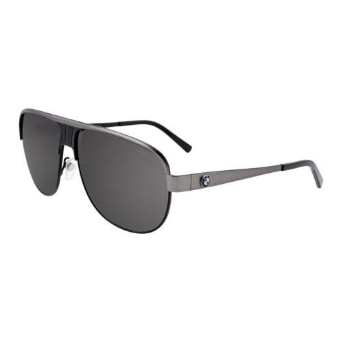 Okulary Przeciwsłoneczne BMW: B6539.90.B_1