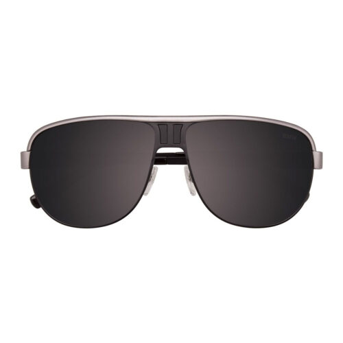 Okulary Przeciwsłoneczne BMW: B6539.90.F_2