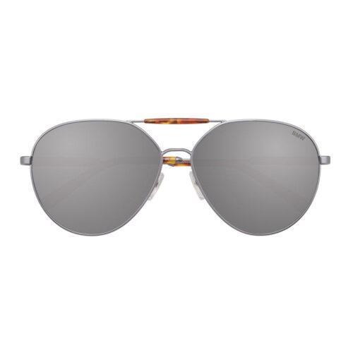 Okulary Przeciwsłoneczne BMW: B6540.20.F_1