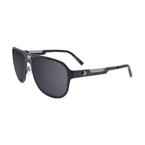 Okulary Przeciwsłoneczne BMW: B6541 C90