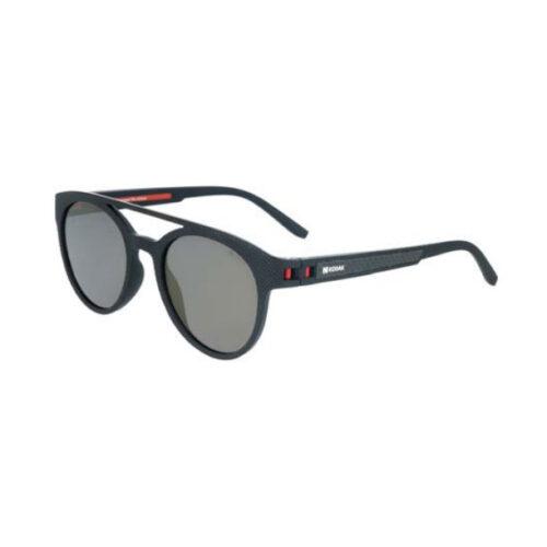 Okulary przeciwsłoneczne Kodak CF90010612