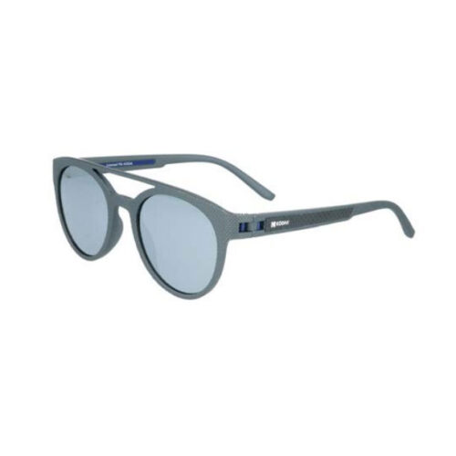 Okulary przeciwsłoneczne Kodak CF90010614