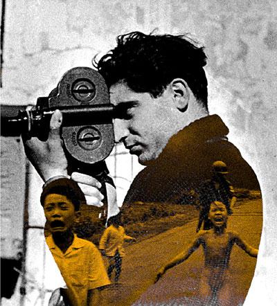 Kodak - Robert Capa