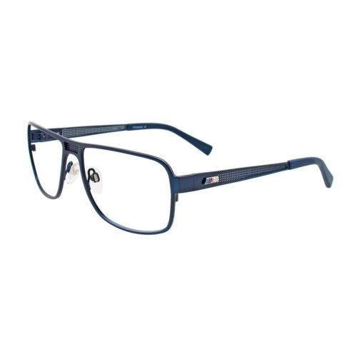 Okulary BMW: M1000.50.B_5