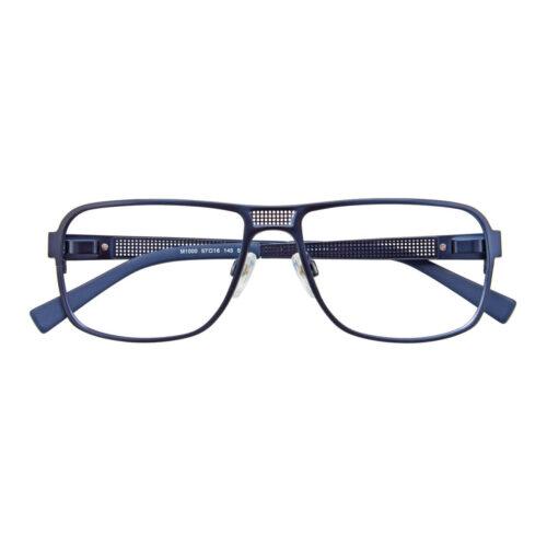Okulary BMW: M1000.50.F
