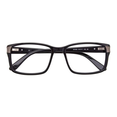 Okulary BMW: M1003.90.F