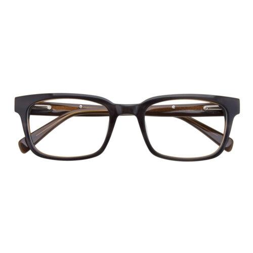 Okulary BMW: M1005.90.F