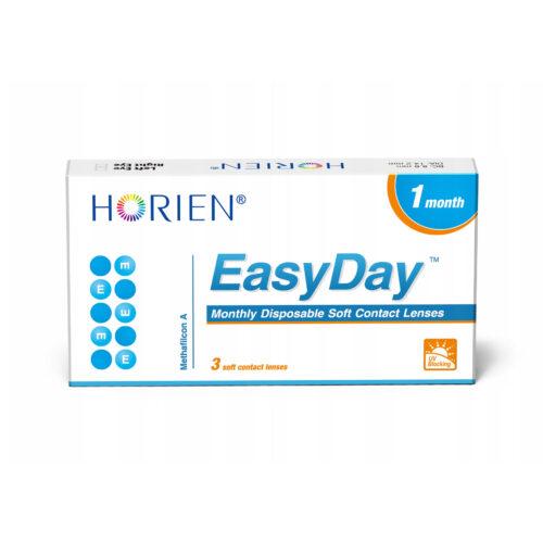 Horien EasyDay 3 szt.
