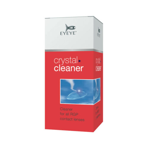 EYEYE Cristal Cleaner 40 ml