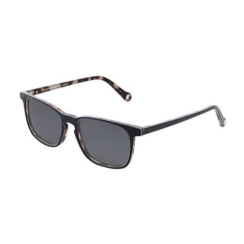 Okulary przeciwsłoneczne Pola POAS075C92