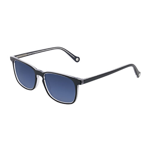 Okulary przeciwsłoneczne Pola POAS075C93