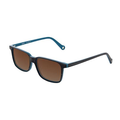 Okulary przeciwsłoneczne Pola POAS076C66