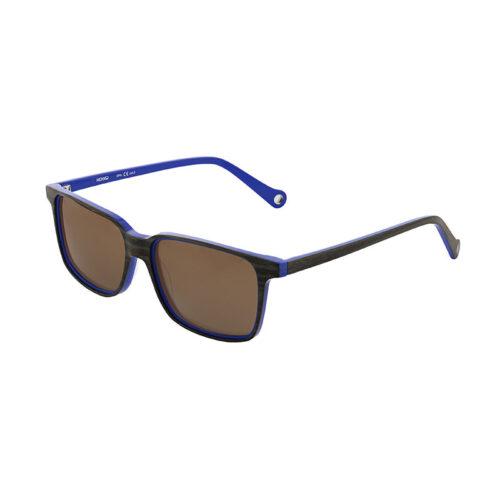 Okulary przeciwsłoneczne Pola POAS076C67