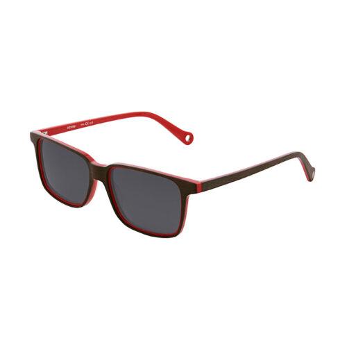 Okulary przeciwsłoneczne Pola POAS076C74