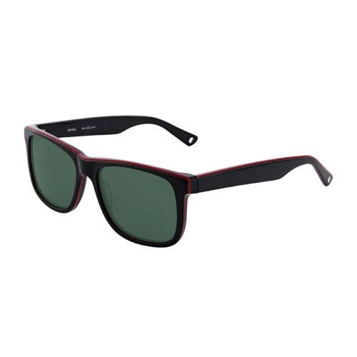 Okulary przeciwsłoneczne Pola POAS084C01