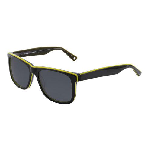 Okulary przeciwsłoneczne Pola POAS084C93