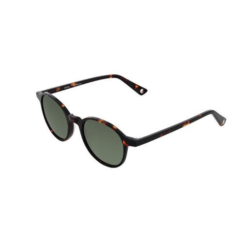 Okulary przeciwsłoneczne Pola POAS088C28