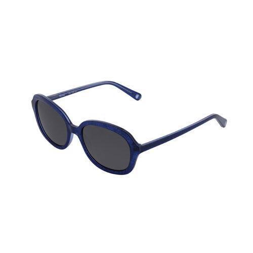 Okulary przeciwsłoneczne Pola POAS093C07