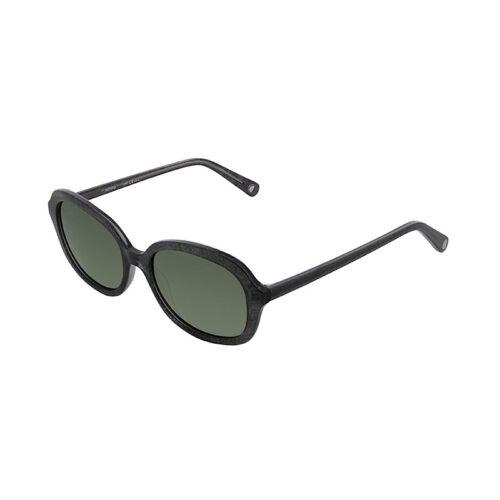 Okulary przeciwsłoneczne Pola POAS093C93