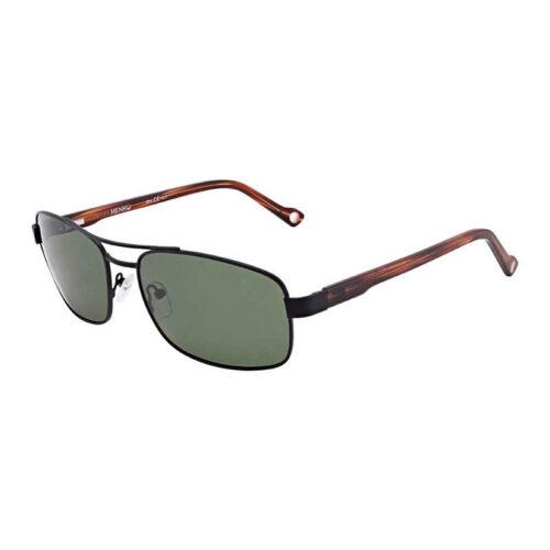 Okulary przeciwsłoneczne Pola POMS084C01