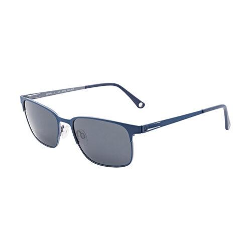 Okulary przeciwsłoneczne Pola POMS097C06