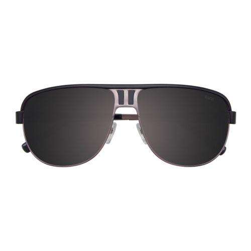 Okulary Przeciwsłoneczne BMW: B6539 C20