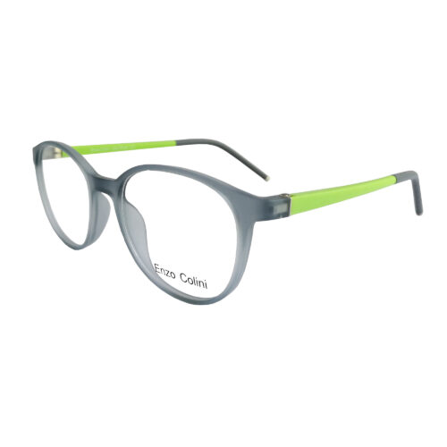 P922C02 model, Enzo Colini Okulary