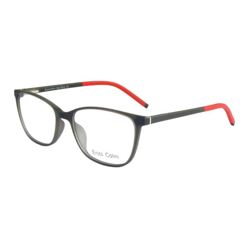P923C03 model, Enzo Colini Okulary