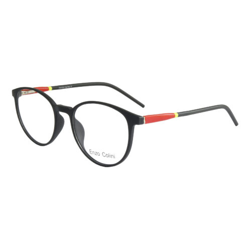 P924C03 model, Enzo Colini Okulary