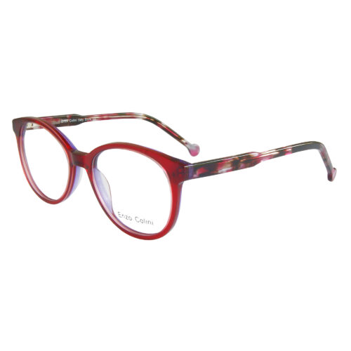 P926C01 model, Enzo Colini Okulary
