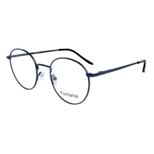 F028C5 Okulary korekcyjne Fontanta