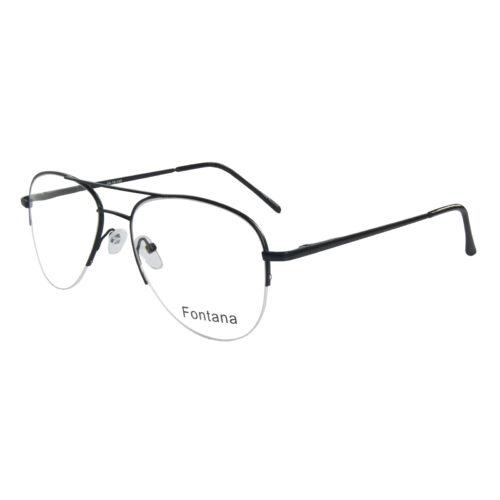 F029C10 Okulary korekcyjne Fontanta