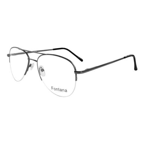 F029C2 Okulary korekcyjne Fontanta