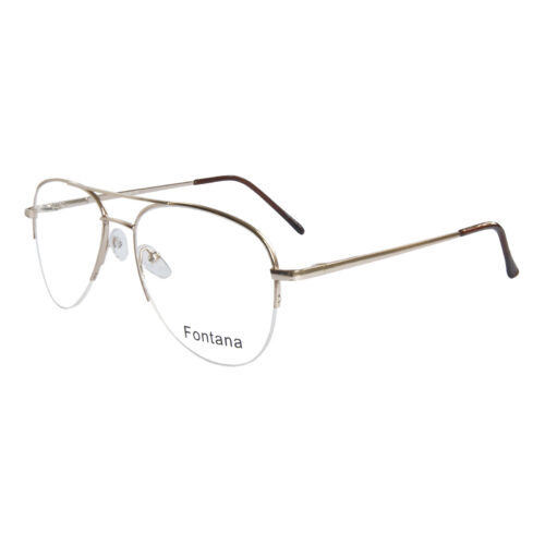 F029C9 Okulary korekcyjne Fontanta