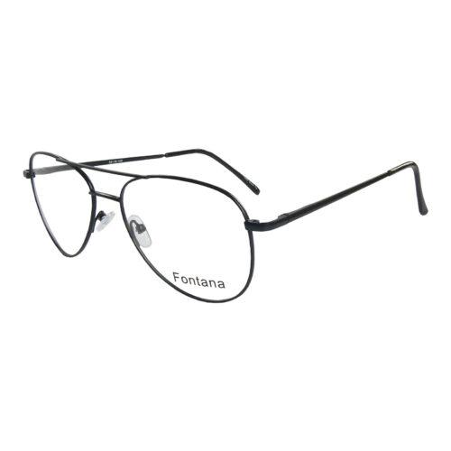 F030C10 Okulary korekcyjne Fontanta